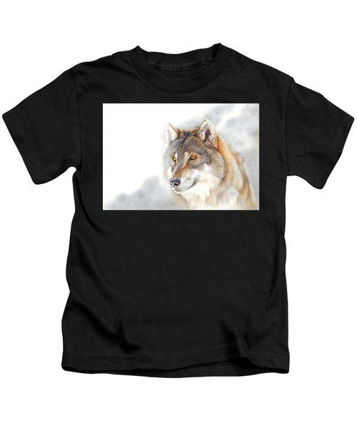 Outlaw Kids T-Shirt