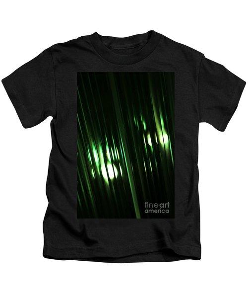 Oz Kids T-Shirt