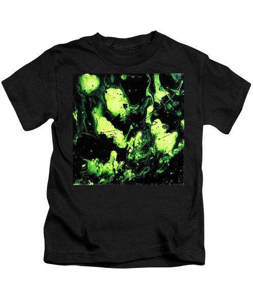 Paintball Kids T-Shirt