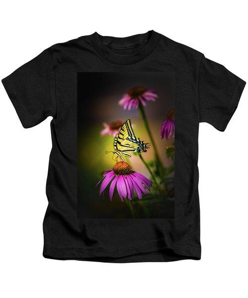 Papilio Kids T-Shirt