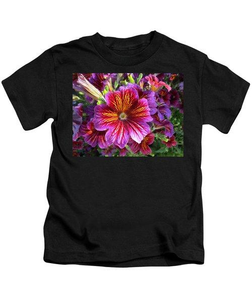 Paragon Kids T-Shirt