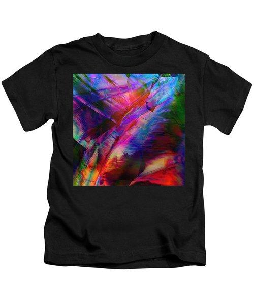 Passion Kids T-Shirt