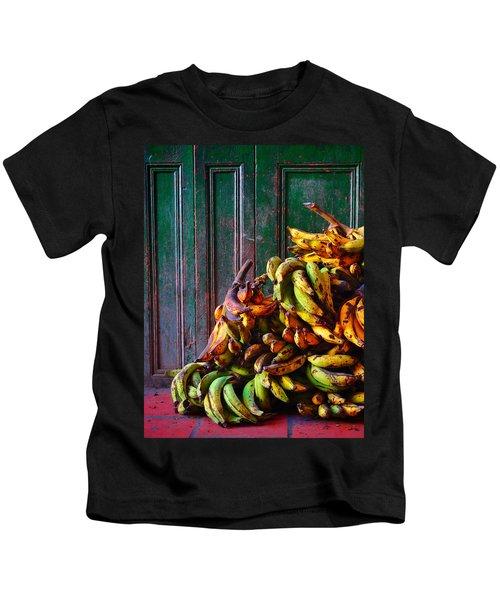 Patacon Kids T-Shirt