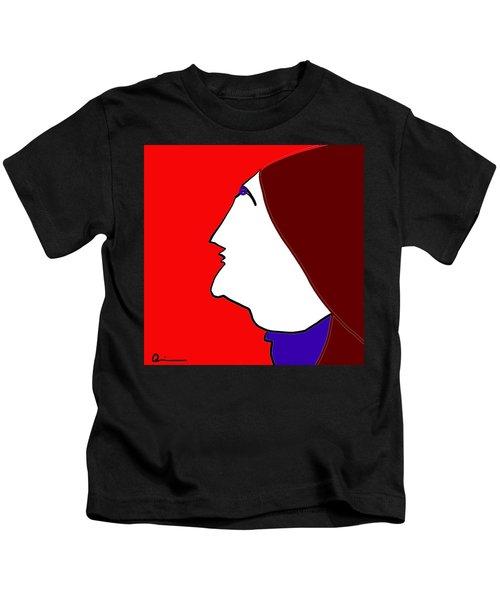Patriot Kids T-Shirt