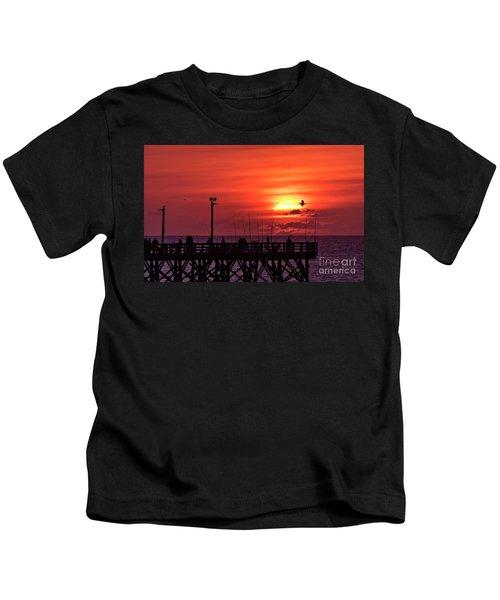 Pelican Kids T-Shirt
