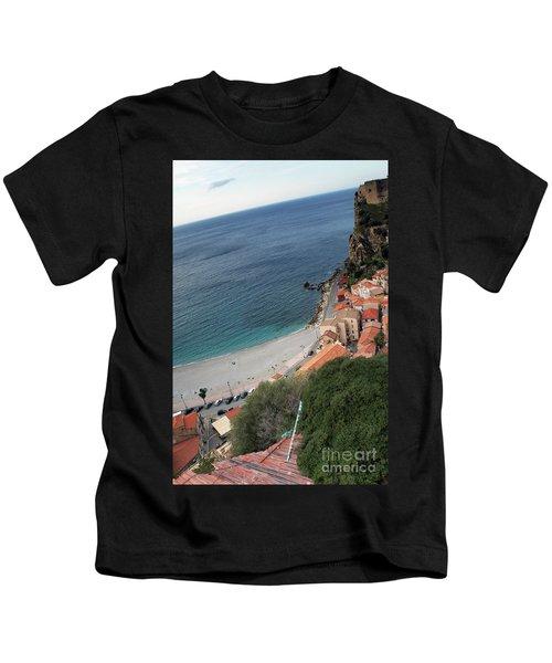 Perspectives Kids T-Shirt