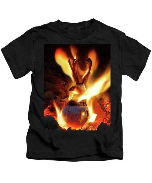 Phoenix Kids T-Shirt