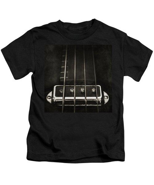Pickup Lines Kids T-Shirt