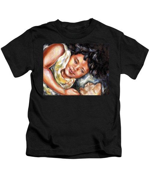 Play Time Kids T-Shirt