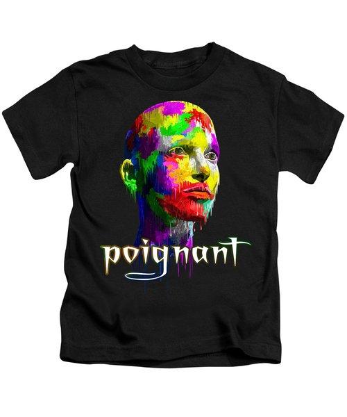 Poignant Kids T-Shirt