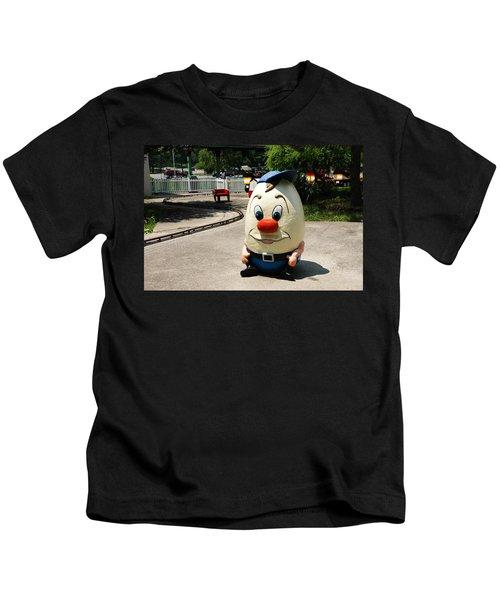 Potato Head Kids T-Shirt