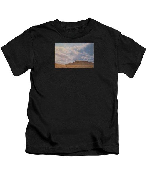 Prairie Hill Kids T-Shirt