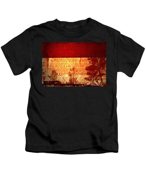 Preserve Kids T-Shirt