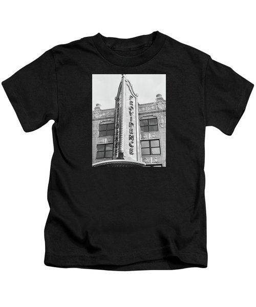 Providence Kids T-Shirt
