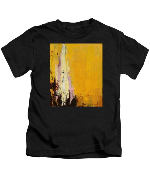 Radiant Hope Kids T-Shirt