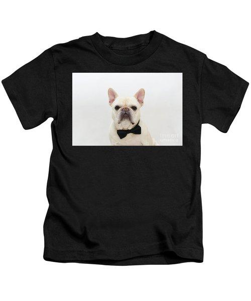 Raimy 1 Kids T-Shirt