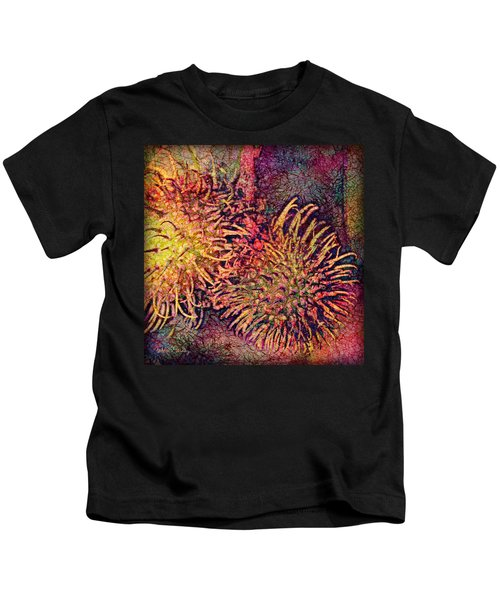 Rambutan Kids T-Shirt