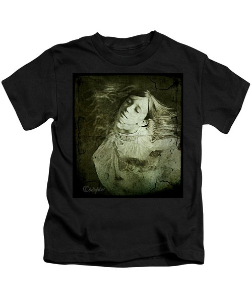 Rapture Kids T-Shirt