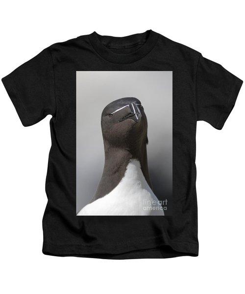 Razorbill Kids T-Shirt