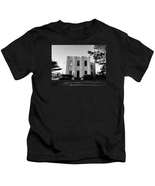RCA Kids T-Shirt