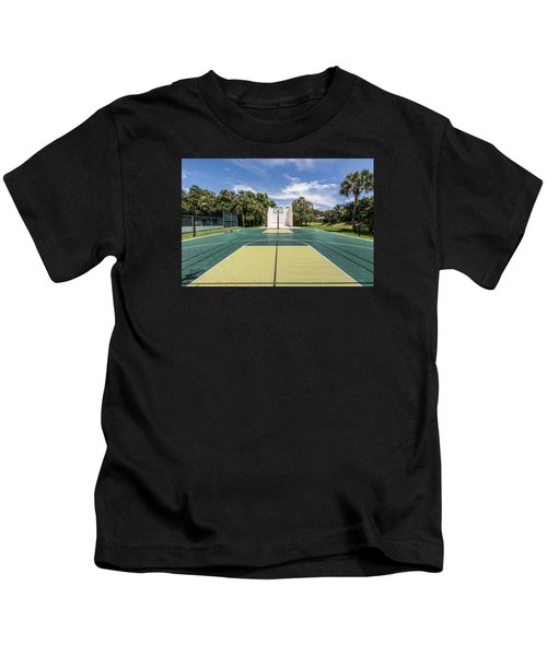 Recreation Kids T-Shirt