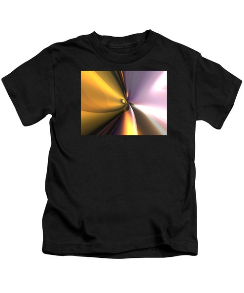 Reflect Kids T-Shirt