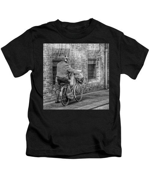 Reggio Kids T-Shirt