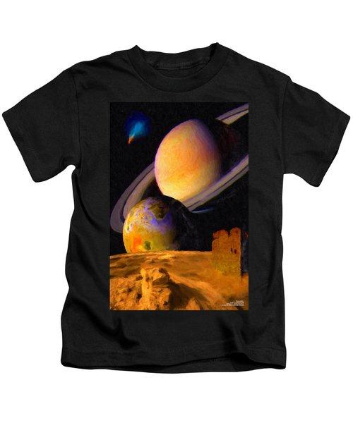 Relic Kids T-Shirt