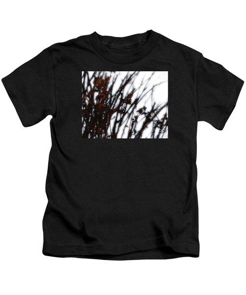 Remnant Kids T-Shirt