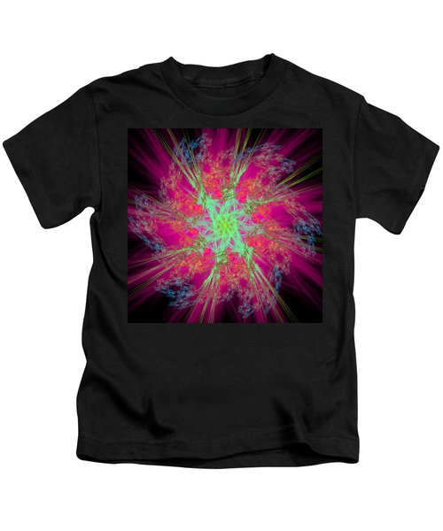 Reprovideo Kids T-Shirt