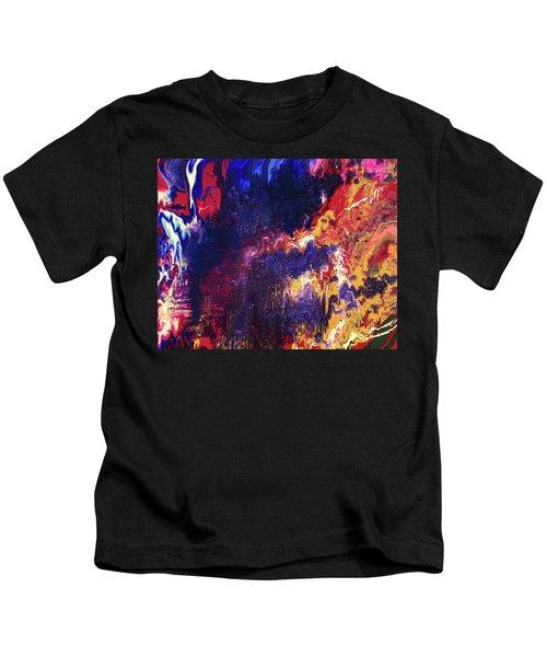 Resonance Kids T-Shirt