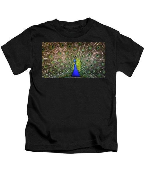Resplendant Kids T-Shirt