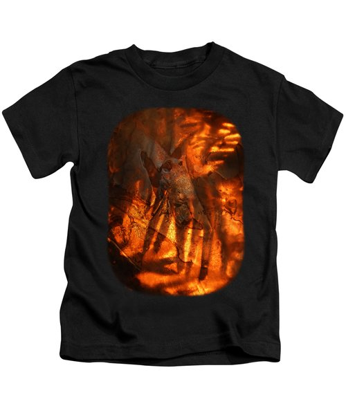 Revelation Kids T-Shirt