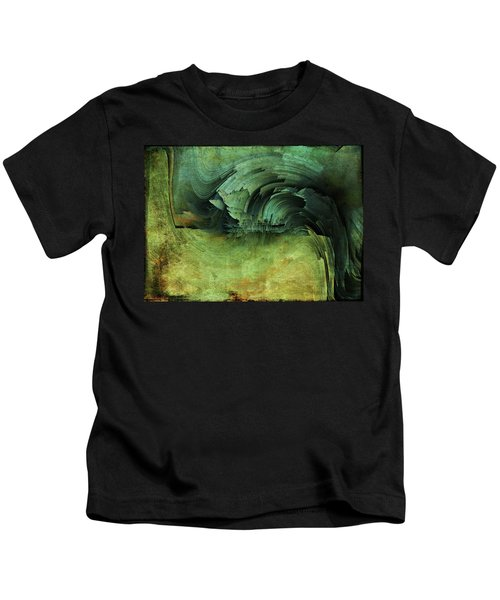 Ride Kids T-Shirt