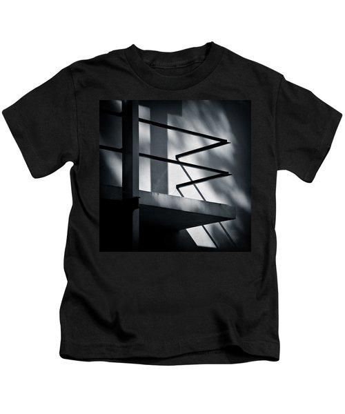 Rietveld Schroderhuis Kids T-Shirt
