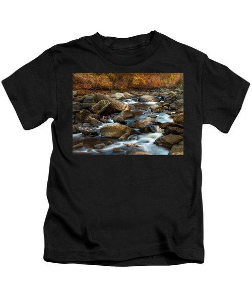 Rock Creek Kids T-Shirt