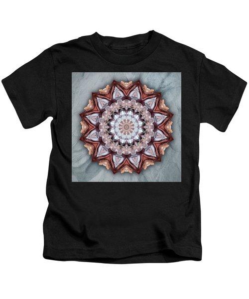 Rock Star 1 Kids T-Shirt