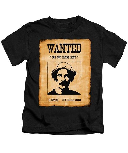 Ronda Kids T-Shirt