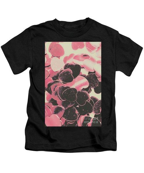 d6652b755e931 Sequin Kids T-Shirts | Fine Art America