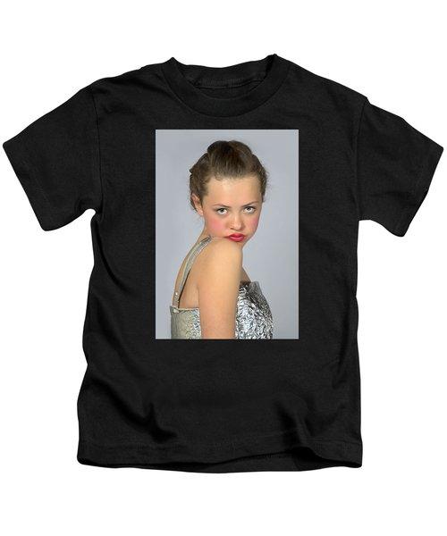 Nicoya Kids T-Shirt