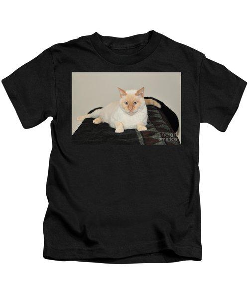 Sam I Am Kids T-Shirt