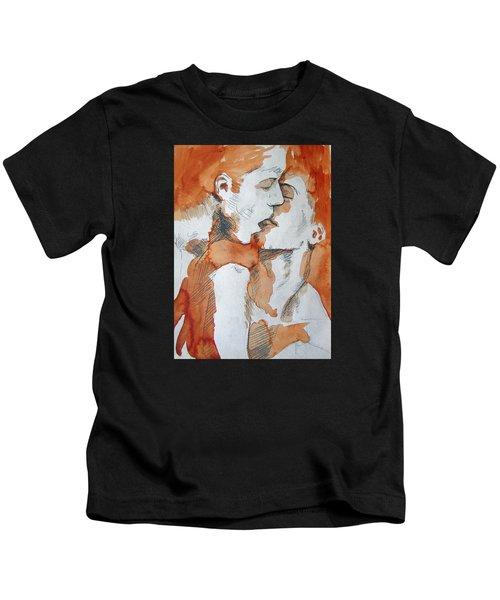 Same Love Kids T-Shirt