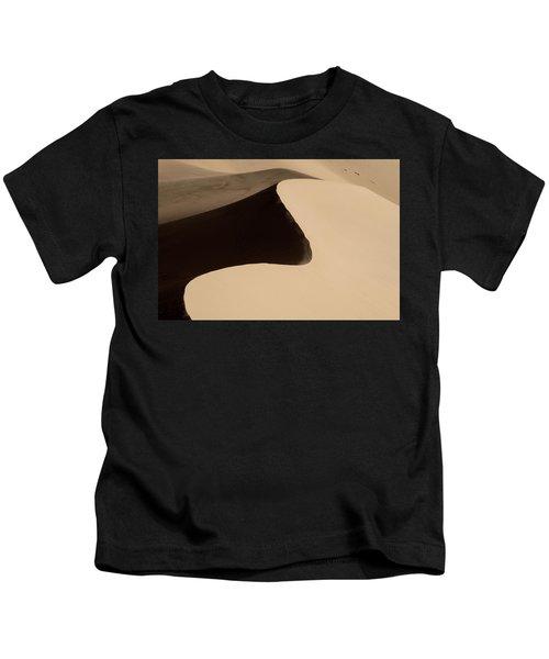 Sand Kids T-Shirt