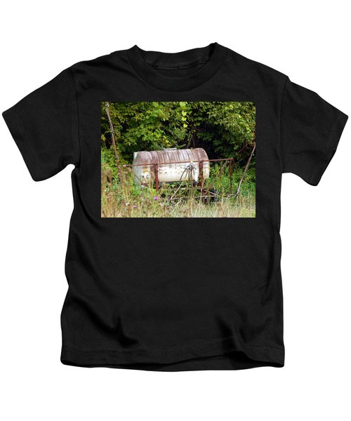 Scrapped Kids T-Shirt