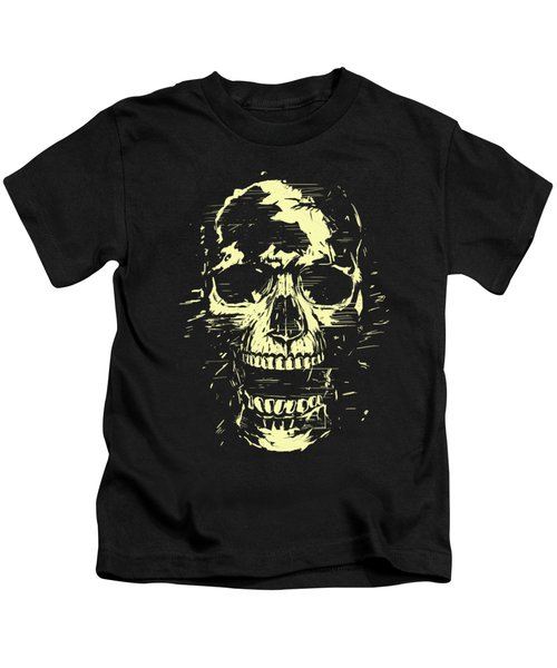 Scream Kids T-Shirt