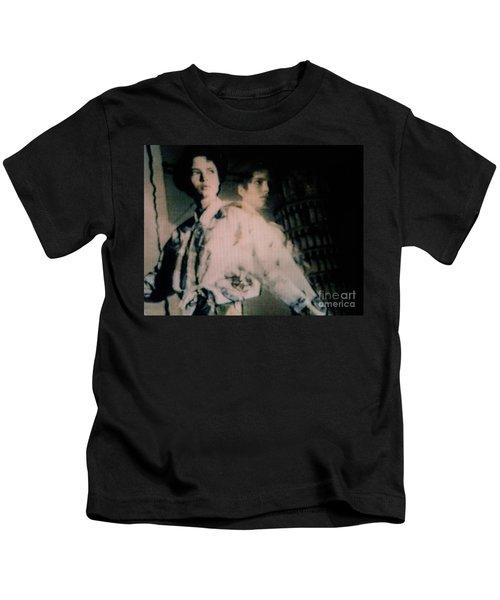 Screen #11 Kids T-Shirt
