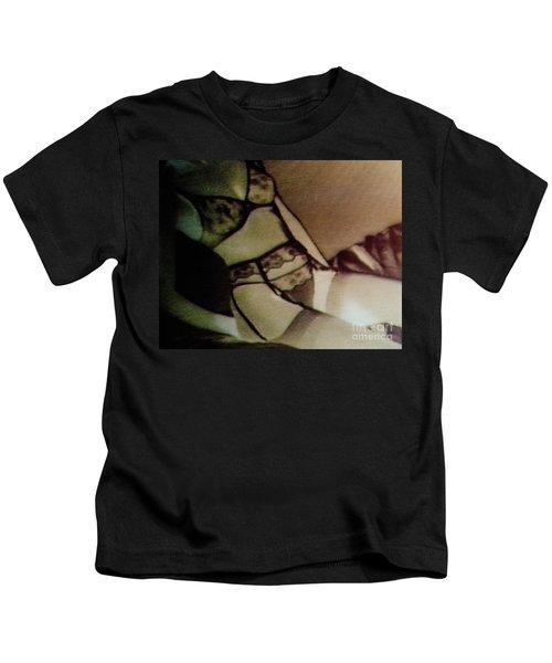 Screen #30 Kids T-Shirt