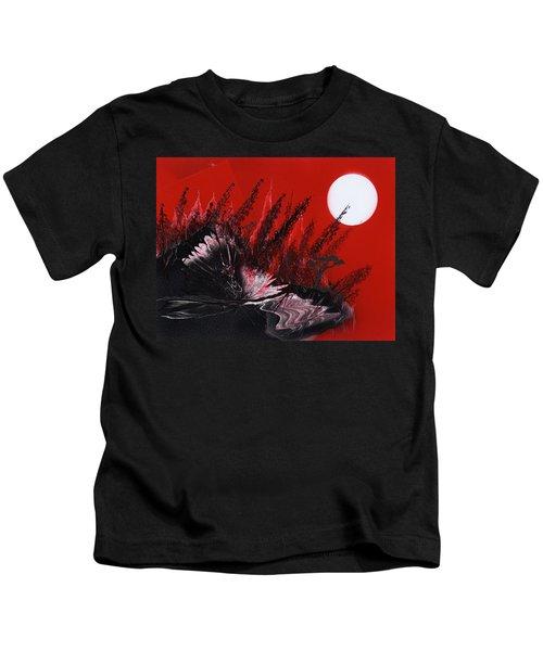 Season Of The Swing Kids T-Shirt