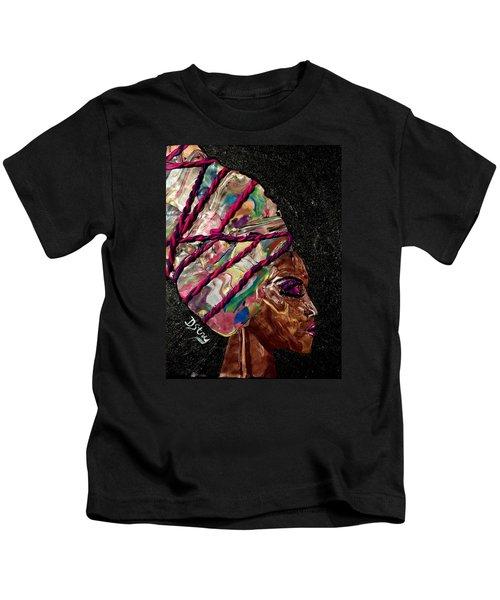 Sheba Kids T-Shirt