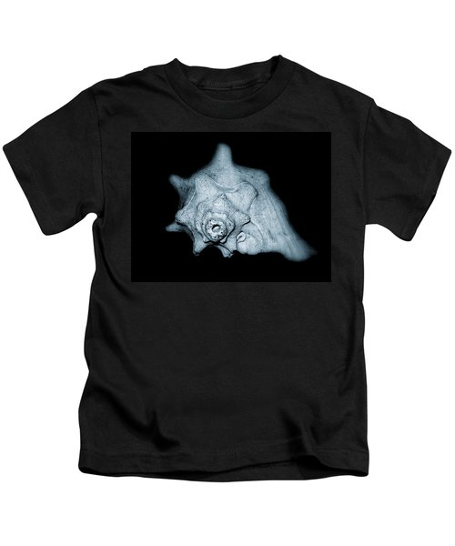 Shell Kids T-Shirt